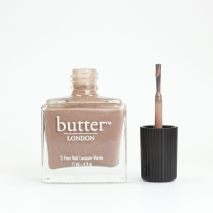 butter-london-all-hail-the-queen-taupe
