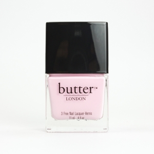 butter-london-teddy-girl-rose