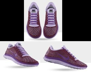 nikeid-purple